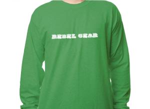 get rebel gear at www.artistjumpoff.com