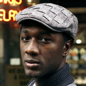 Aloe-Blacc-Green-Lights-Lyrics